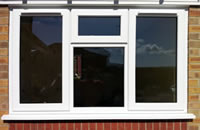 kingstons-windows